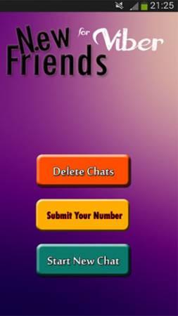 viber-friends-dobavlenie-druzej-v-viber1.jpg