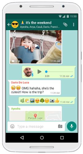 Kak-otpravit-foto-po-VotsApu-s-Android-ustroystva.png