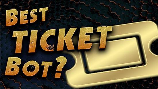 ticket-tool.jpg