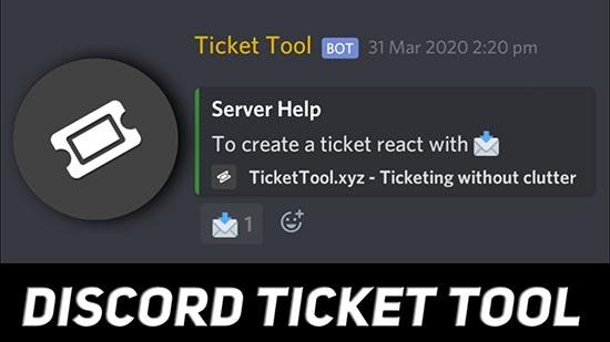ticket-tool1.jpg