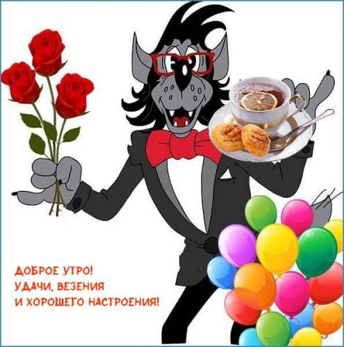 textopics_ru_26345.jpg