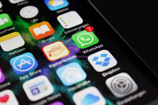 WhatsApp-Pay-1-2.jpg