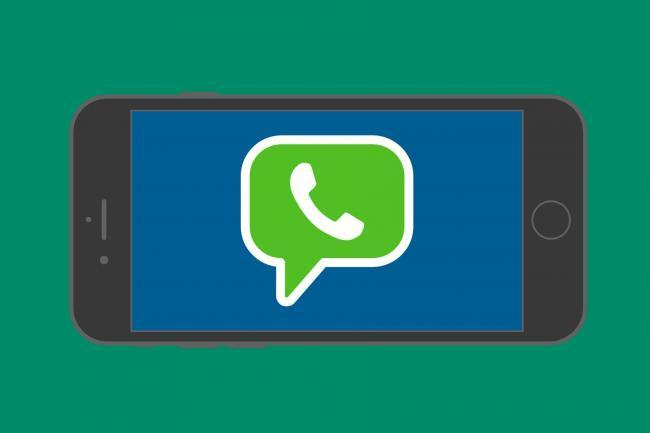 WhatsApp-Pay-1-1.jpg