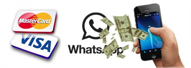 whatsapp-money.jpg