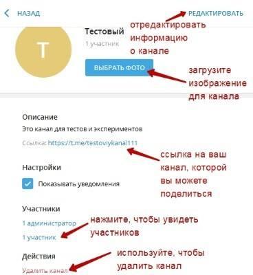 nastroyki-telegram-kanala.jpg