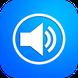 imagen-ringtones-for-whatsapp-0thumb_item.jpg