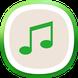imagen-ringtones-for-whatsappa-0thumb_item.jpg