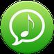imagen-ringtones-for-whatsappa-sounds-0thumb_item.jpg