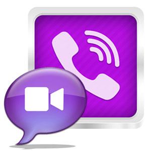 video-message-logo.jpg