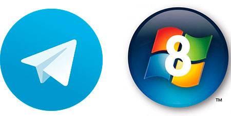 skachat-telegram-dlya-windows8.jpg