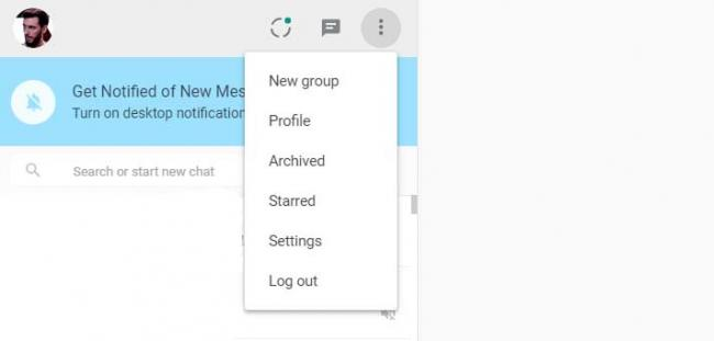 how-to-fix-notifications-for-whatsapp-web-1.jpg