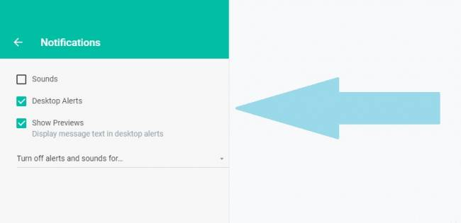 how-to-fix-notifications-for-whatsapp-web-2.jpg