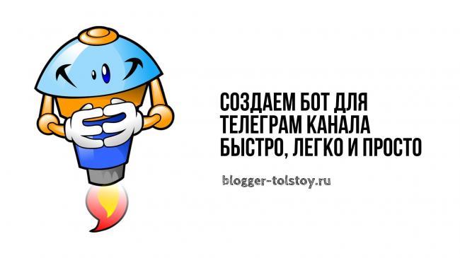 740x416xsocial-media-strategy-5.jpg.pagespeed.ic.m7Qikalsy2.jpg