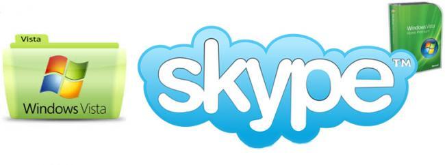 skype-dlya-windows-vista.jpg