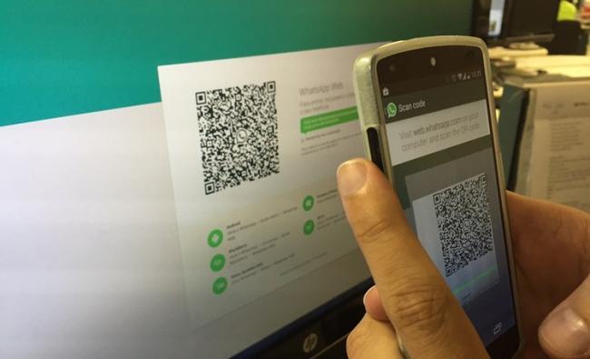 WhatsApp-QR-Code.jpg