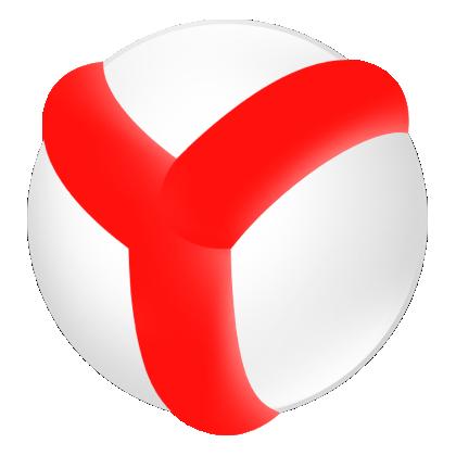 346_Yandex.Browser_1.png