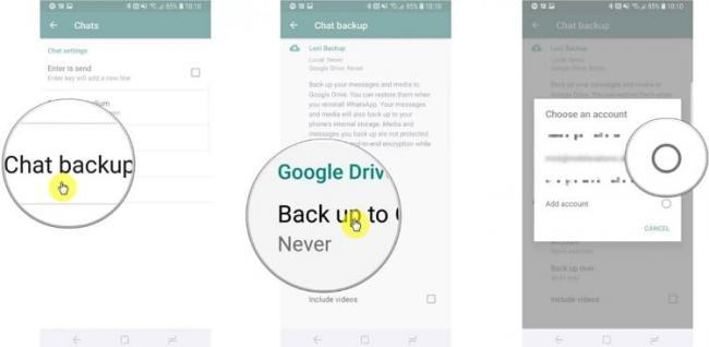 Use-Google-Drive-Backup-to-transfer-WhatsApp-data-1.jpg