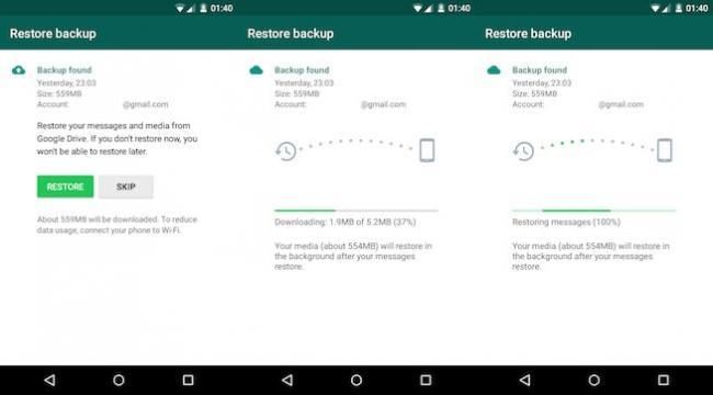 Use-Google-Drive-Backup-to-transfer-WhatsApp-data-2.jpg