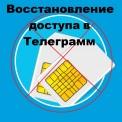 1526787379_6592bb7f-48c9-44b2-9c96-aeafd5d4cd84.png