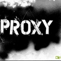 1524578141_1392213294_razdacha-proksi-anonimnyy-elitnyy-http-spisok-proksi.jpg