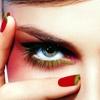 glamurnaja_180_20120825_1831769022.jpg