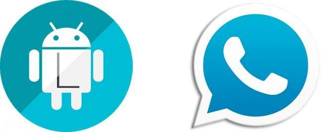 whatsapp-na-android-1.jpg