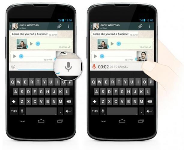 WhatsApp-dlya-Android.png