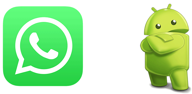 whatsapp-na-android.png