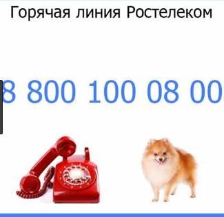 1-nomer-telefona-rostelekom.jpg