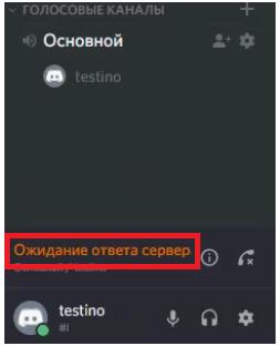Screenshot_1-8.png