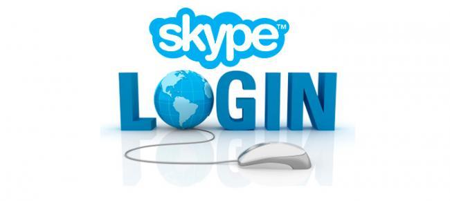 login-skype.jpg