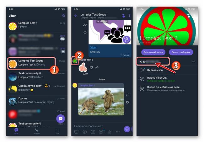viber-dlya-android-prosmotr-nomera-telefona-uchastnika-gruppovogo-chata-v-messendzhere.png