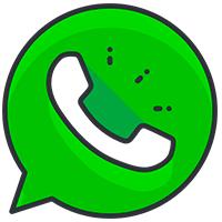 Whatsapp-na-drugoj-telefon.png