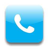 skype-vosstanovit-po-telephonu.jpg