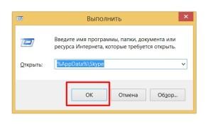 app-data-skype-300x175.jpg