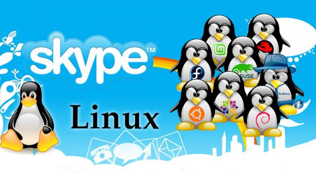 skype-dlya-linux.jpg