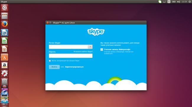 skype-dlya-linux-2.jpg