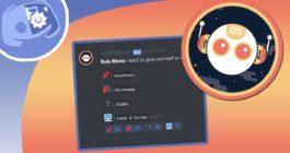 yagpdb-bot-diskord_1-265x140.jpg
