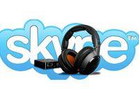 sbr-zvonok-skype.jpg