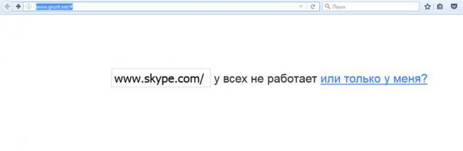 sbr-zvonok-skype-3.jpg