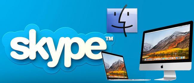 skype-dlya-mac-os.jpg
