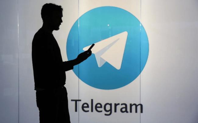 телеграм-прокси.png