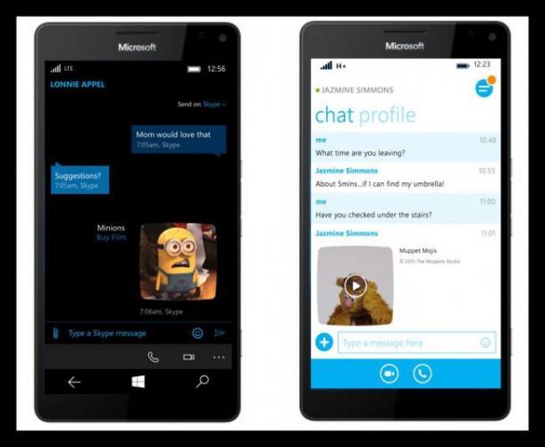Neskolko-okon-Skype-na-Windows-Phone.png