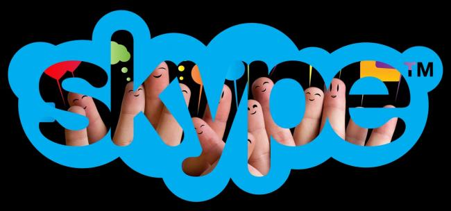 skype-iphone-0.jpg