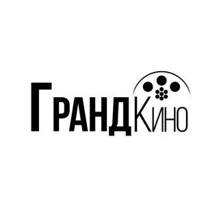 telegram_logo.jpg