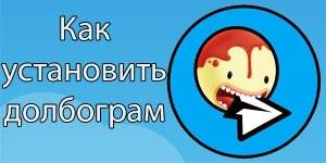 1559646097_bez-imeni-1.jpg