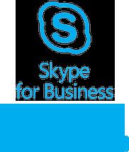 skype-s-balansom.png