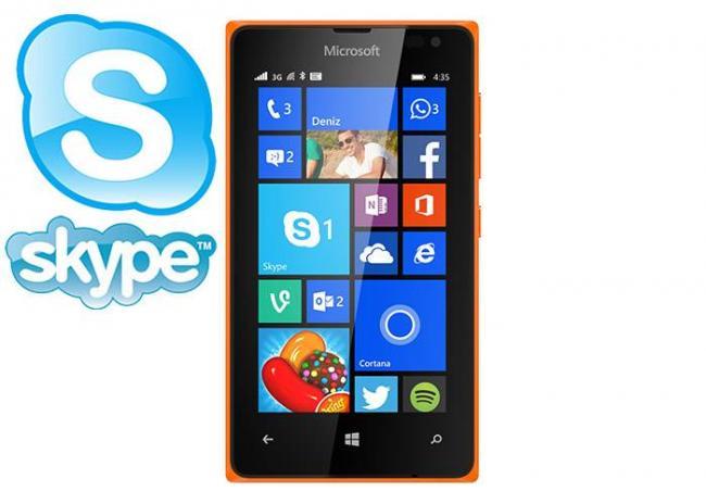 skype-dlya-nokia-lumia-skachat-besplatno.jpg