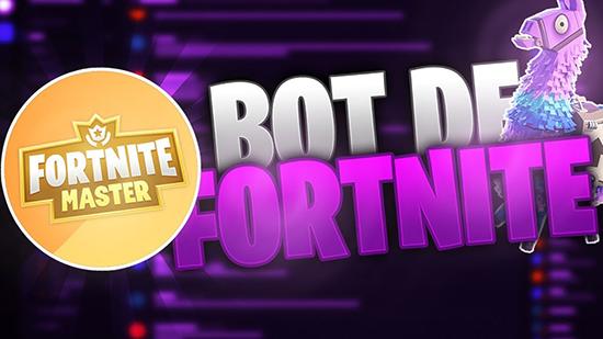 fortnite-bot-discord.jpg