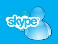 skype-fit-200x150.jpg